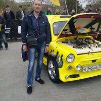 Ivan, 40 лет, Рак, Ростов-на-Дону
