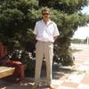 viktor, 50, Peschanokopskoye