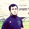 Firuz, 28, г.Великий Новгород (Новгород)
