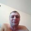 Nikolay, 45, Lensk