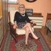 Marina, 55, г.Barberino di Mugello