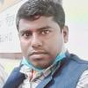 Shona Uddin, 36, г.Дели