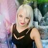 Ксения, 42, г.Санкт-Петербург