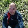 Саша, 33, г.Балашов
