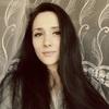 Татьяна, 27, г.Дюссельдорф