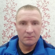 Василий 42 Первоуральск