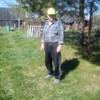 Владимир, 77, г.Невьянск