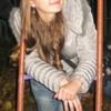 Аня, 36, г.Лебедин