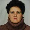 Тамара, 58, г.Чернигов