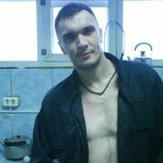 Александр 42 Воронеж