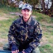 Александр 39 лет (Овен) на сайте знакомств Яра-Сале