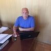 Василий, 61, г.Волгоград