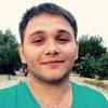 Viktor, 22, г.Кременчуг