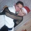 Рустам, 23, г.Орск