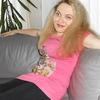 Мария Сова, 48, г.Донецк