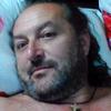 Вячеслав, 54, г.Херсон