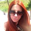 Татьяна, 40, г.Венеция