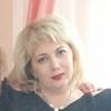 наталья, 40, г.Брест