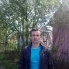 Иван, 104, г.Скопин