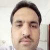 Prince Khan, 31, г.Исламабад