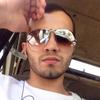 Jone, 28, г.Yerevan
