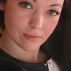 Лилия, 32, г.Бавлы