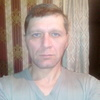 Дима, 40, г.Талица