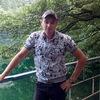 Владимир, 29, г.Прохладный