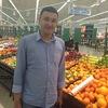 Murat, 31, г.Нью-Йорк