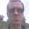 Вит, 41, г.Иркутск
