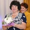 Вера, 60, г.Томск