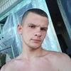 Artur, 22, г.Киев