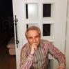 Акиф, 68, г.Баку