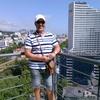 Виктор, 46, г.Сочи