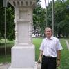 Павел, 70, г.Магнитогорск