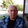 Andrey, 44, г.Пятихатки