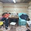 Temoha, 29, г.Томск