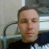 Василий, 38, г.Тульский