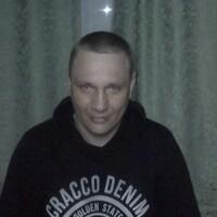 Александр, 38 лет, Дева, Тула