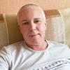 Николай, 43, г.Яя