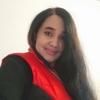 Импала, 36, г.Бишкек