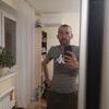 Евгений, 36, г.Анапа
