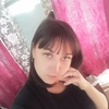 Татьяна Сергеевна, 29, г.Тулун