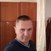 Дима, 41, г.Великая Михайловка