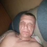 Алексей 51 Екатеринбург