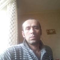 Кабул, 41 год, Рыбы, Москва