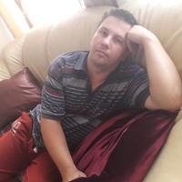 Андрей, 36 лет, Дева, Иваново