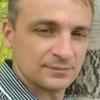 Артём, 37, г.Костанай
