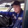 евгений, 29, г.Далматово