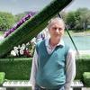 hovhan, 60, г.Ереван